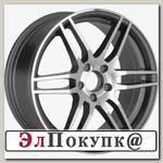 Колесные диски Replay MR104 7.5xR17 5x112 ET46 DIA66.6