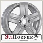 Колесные диски Replay RN4 6xR15 4x100 ET40 DIA60.1
