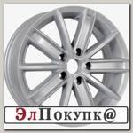 Колесные диски Replay VV33 7xR17 5x112 ET43 DIA57.1