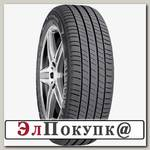 Шины Michelin Primacy 3 215/55 R17 W 98