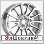 Колесные диски Replay LR39 8.5xR20 5x120 ET47 DIA72.6