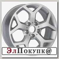 Колесные диски Replay B70 8xR18 5x120 ET46 DIA72.6