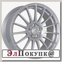 Колесные диски LS FlowForming RC05 7.5xR17 5x108 ET45 DIA63.3