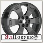 Колесные диски Replay Ki24 7xR17 6x114.3 ET39 DIA67.1