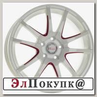 Колесные диски Yamato Mitaki v.2 Y7223 7xR18 5x114.3 ET41 DIA67.1