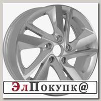 Колесные диски Replay HND157 7xR17 5x114.3 ET47 DIA67.1