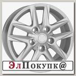 Колесные диски Replay LX35 8.5xR20 5x150 ET58 DIA110.1