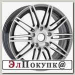 Колесные диски Replay VV128 9xR20 5x130 ET57 DIA71.6