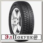 Шины Matador MP30 Sibir Ice 2 SUV 225/65 R17 T 106