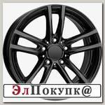 Колесные диски Alutec X10 7.5xR17 5x120 ET32 DIA72.6