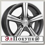 Колесные диски LS LS NG146 6xR14 4x98 ET38 DIA58.6