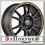 Колесные диски NZ SH670 6.5xR16 5x112 ET50 DIA57.1