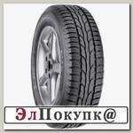 Шины Sava Intensa HP 195/55 R16 V 87