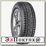 Шины Sava Intensa HP 195/55 R16 V 87