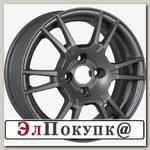 Колесные диски iFree Ленинград 6xR14 4x98 ET38 DIA58.5