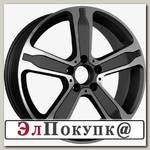 Колесные диски Replay MR146 6.5xR17 5x112 ET38 DIA66.6