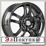 Колесные диски X-trike X105 6xR15 4x98 ET35 DIA58.5
