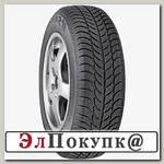 Шины Sava Eskimo S3 + 185/65 R14 T 86