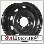 Колесные диски ТЗСК УАЗ Patriot, Hunter 6.5xR16 5x139.7 ET40 DIA108.5