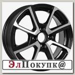 Колесные диски NEO 538 6xR15 4x100 ET45 DIA54.1