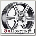 Колесные диски Replay HND235 6xR15 4x100 ET48 DIA54.1