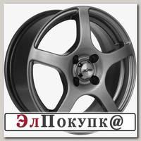 Колесные диски X-trike X118 6xR15 4x98 ET35 DIA58.5