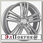 Колесные диски Replay FD85 7.5xR18 5x114.3 ET44 DIA63.3