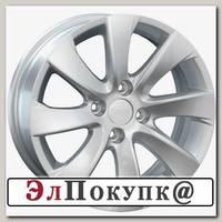 Колесные диски Replay Ci13 6.5xR16 4x108 ET29 DIA65.1