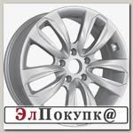 Колесные диски Top Driver TY155 (TD) 7xR17 5x114.3 ET39 DIA60.1