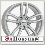 Колесные диски Alutec Drive 8xR18 5x120 ET30 DIA72.6