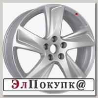 Колесные диски Replay TY219 7.5xR19 5x114.3 ET35 DIA60.1
