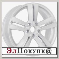 Колесные диски Replay OPL63 6.5xR15 5x105 ET39 DIA56.6