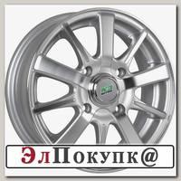 Колесные диски N2O Y3120 6xR15 4x100 ET45 DIA54.1