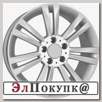 Колесные диски Replay MR129 7.5xR17 5x112 ET37 DIA66.6