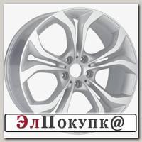 Колесные диски Replay B116 10xR20 5x120 ET40 DIA74.1