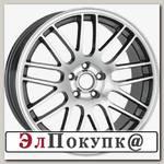 Колесные диски Replay JG2 8xR18 5x108 ET49 DIA63.4